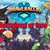 تحميل لعبة Brawlhalla للكمبيوتر اخر اصدار مجانا