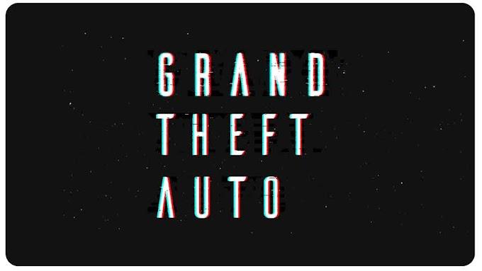 Grand Theft Auto Ringtone