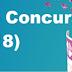 Resultado Lotofácil/Concurso 1610 (10/01/18)