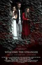 Welcome The Stranger (2018) DVDRip Subtitulada
