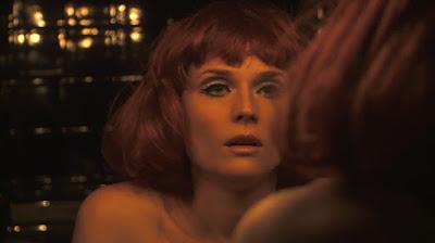 film Sky Diane Kruger