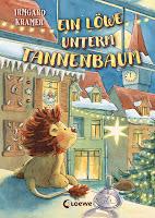 https://www.loewe-verlag.de/titel-0-0/ein_loewe_unterm_tannenbaum-8791/