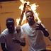 VIDEO   Nacha Ft. Nay Wamitego – Moto (Mp4) Download