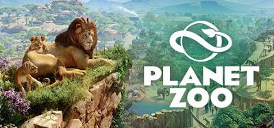 Planet Zoo Cerinte de sistem