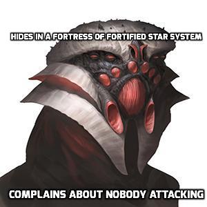 addtext_com_MDUxMDAwMjkxNDA4 video game ruminations stellaris memes