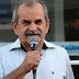 Mantido preso: prefeito de Uiraúna fará exame psiquiátrico com possibilidade de tratamento