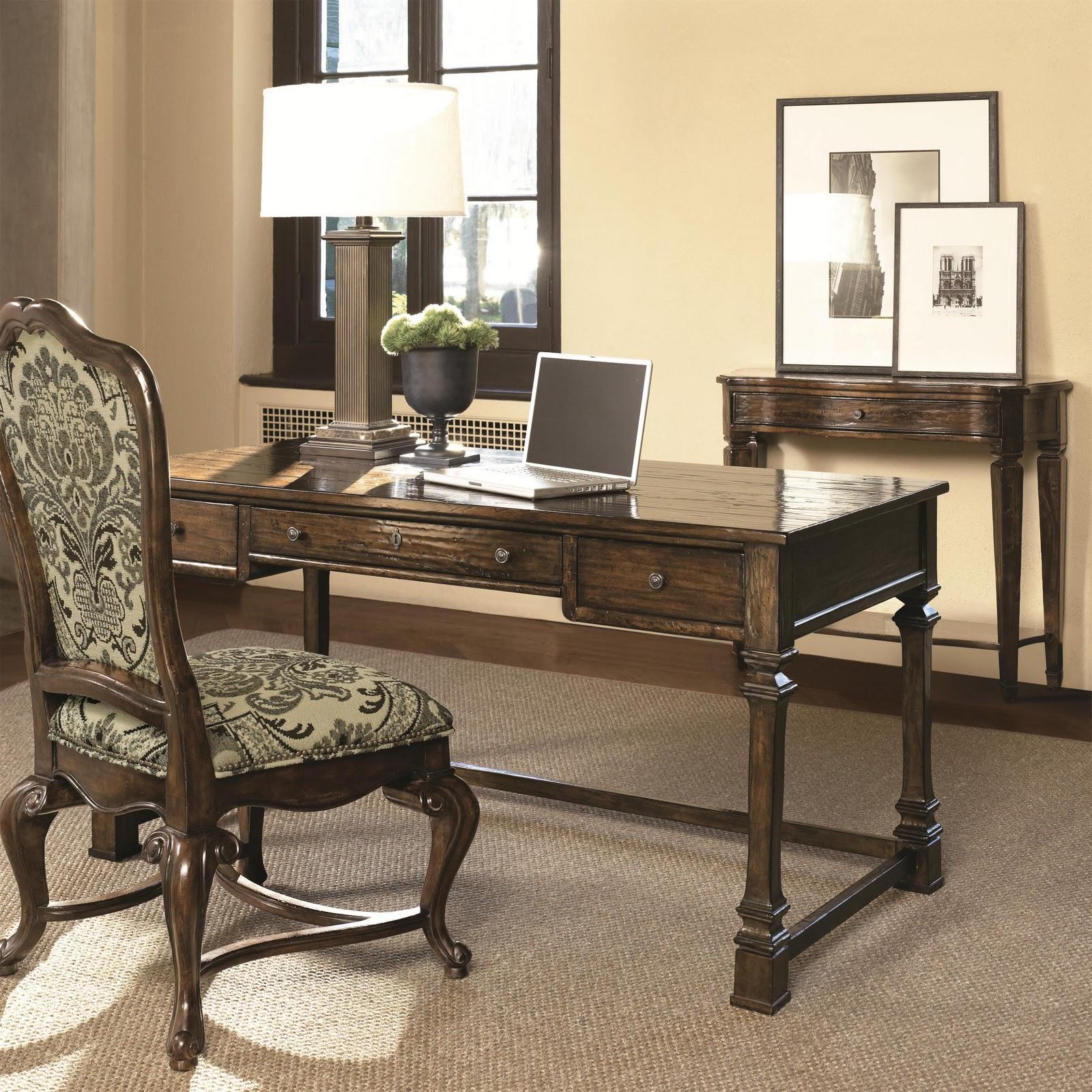 knoxville wholesale furniture artisan estatebernhardt
