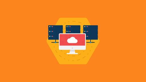 Database Design & Management: MySQL, Oracle & PostgreSQL Udemy Coupon