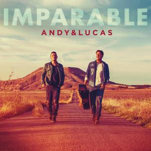 escuchar y descargar la musica de andy lucas: