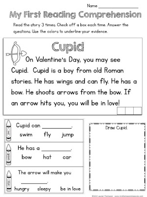 https://www.teacherspayteachers.com/Product/All-About-Valentines-Day-Print-Go-Pack-FREE-SAMPLE-1668607