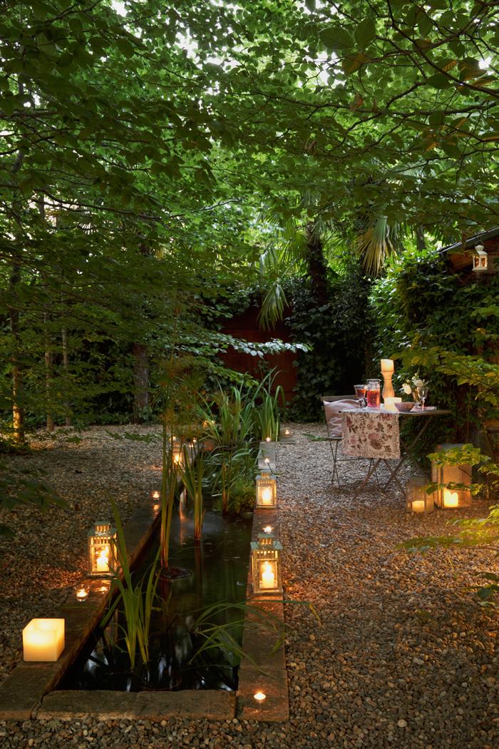 La iluminación que necesita vuestra terraza_15