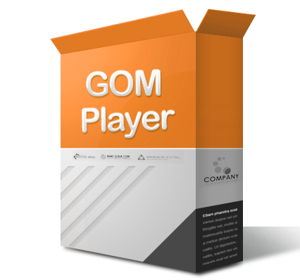 Download GOM Player 2.2.57.5189 New