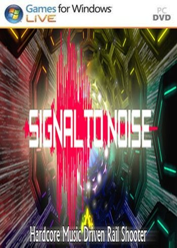 Signal to Noise PC Full