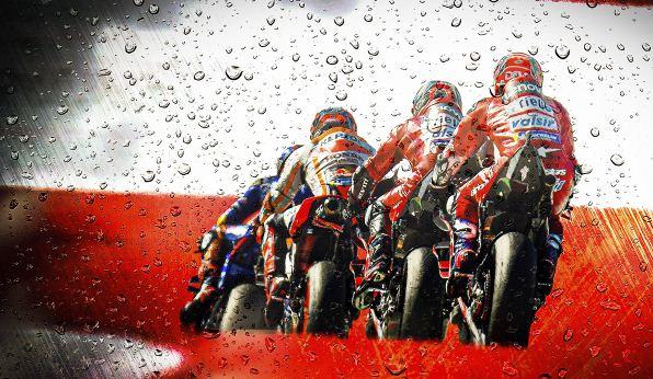 Menanti Kejutan di MotoGP Austria 2020