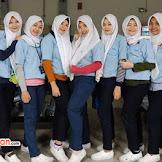 Lowongan Kerja PT. Indonesia Epson Industry Bekasi Jawa Barat
