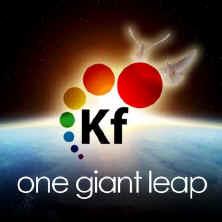 ÓRIÁSHÍR – A Keshe Alapítvány Ingyen Energia Készüléke kapható!