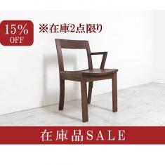 http://karea.jp/detail/4034