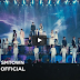 SMTown released 'Dear My Family' (Live Concert Ver.) MV