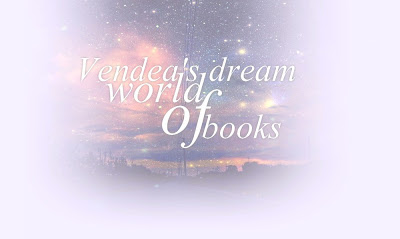 Vendea's dream world of books