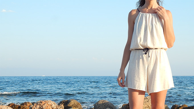 diy-halter-jumpsuit