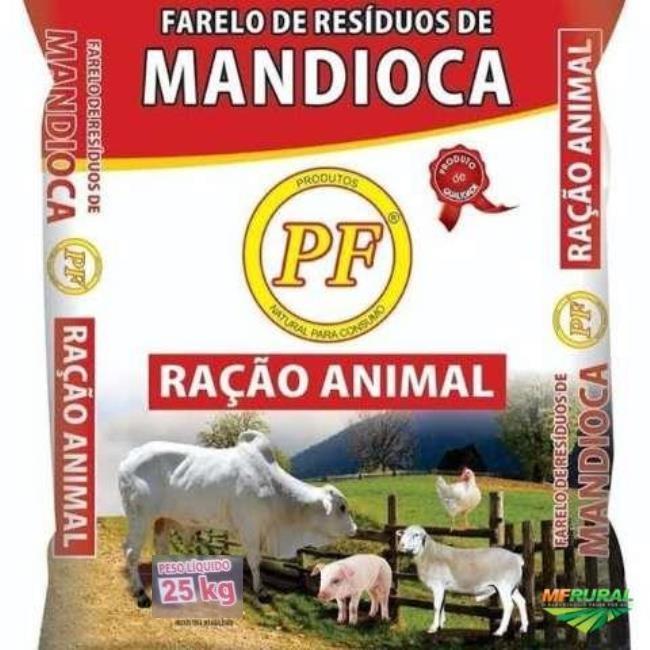 ATENÇÃO AGROPECUARISTA ADQUIRA OS PRODUTOS PF NATURAIS DELICIA POTIGUAR PARA O SEU ANIMAL EM NOVA CRUZ.