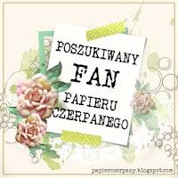 http://papierczerpany.blogspot.com/2017/03/fan-papieru-czerpanego-marzec.html