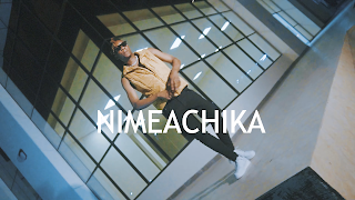 VIDEO   Rolex - Nimeachika (Mp4) Download