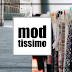 Modtissimo Fashion Festival