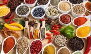 maklon herbal murah, maklon herbal bpom, maklon herbal bogor, maklon obat herbal, maklon madu herbal, maklon produk herbal, maklon kapsul herbal,