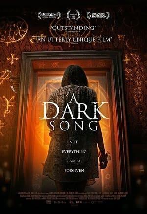 A Dark Song - Legendado Torrent 1080p / 720p / Bluray / BRRip / FullHD / HD Download