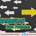 Ramadhan BaPer