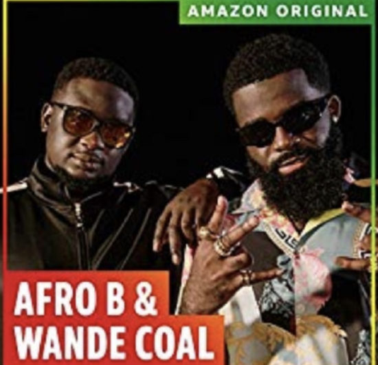 afro-b-amina-remix-ft-wande-coal.html