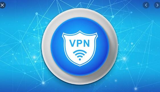 Aplikasi VPN Terbaik 2020