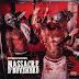 Monsta  - Tenacidade (feat. Macaia) (2020) (Download Mp3)