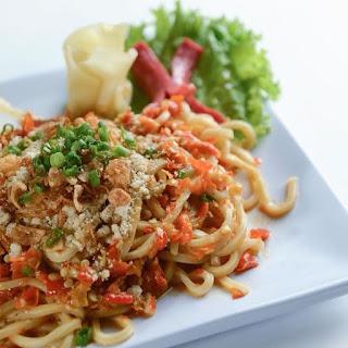 Pecinta Kuliner Wajib Coba! Berikut Rekomendasi Mie Kober Denpasar Terbaik