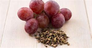 semilla-de-uva