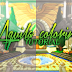 Aquila Coloring Tutorial