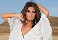 Roberta Morise single, lascia il fidanzato Luca: «Era diventato geloso e possessivo»