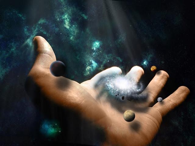 Resultado de imagem para ciencia e fé