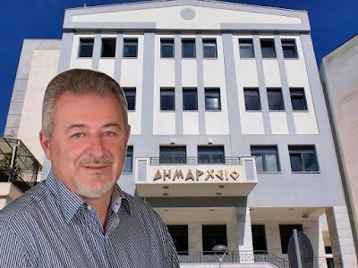 Ηγουμενίτσα: Σήμερα ο απολογισμός των πεπραγμένων της Δημοτικής Αρχής για το έτος 2015