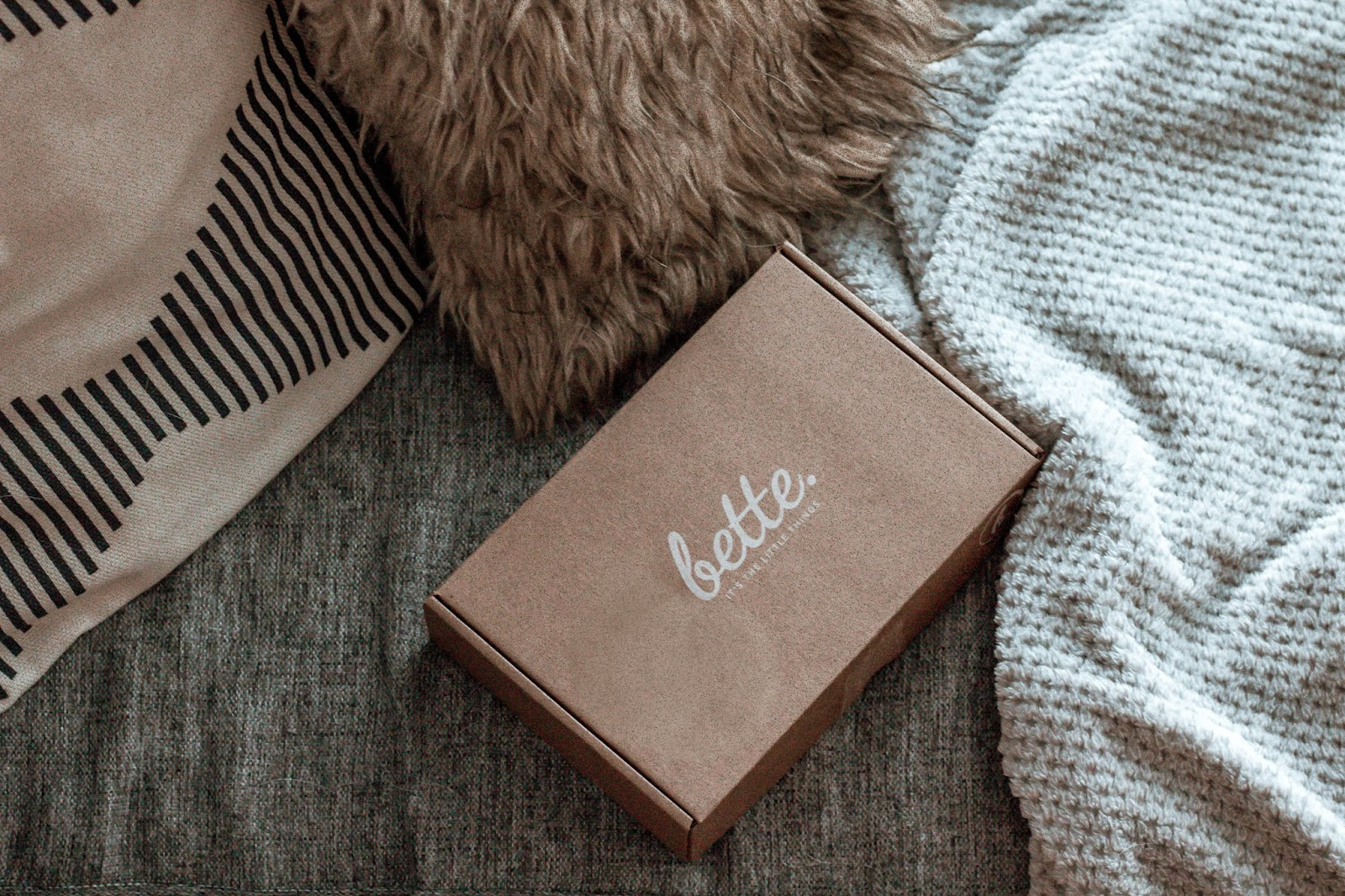 BETTE BOX 02/2019