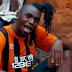 Video   Sholo Mwamba Ft TundaMan – Mama   Mp4 Download