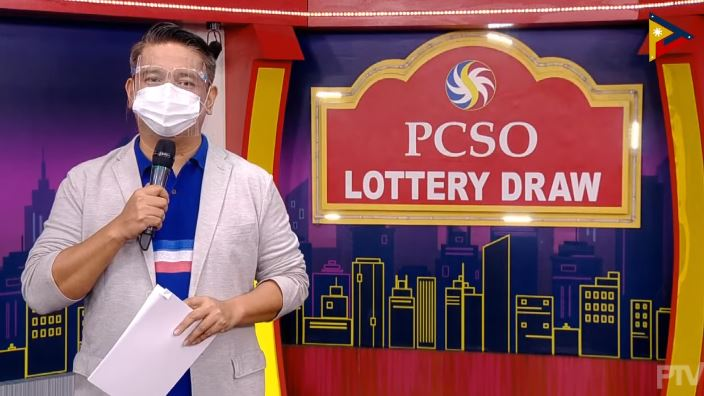 Pcso Lotto Result December 5 2020 6 42 6 55 Ez2 Swertres The Summit Express