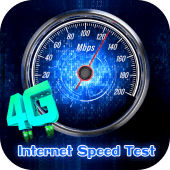 shivappstudio.internetspeed.meter.speedtest_1
