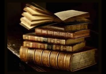 Meninggalnya Para Pujangga di Balik Hari Buku Sedunia