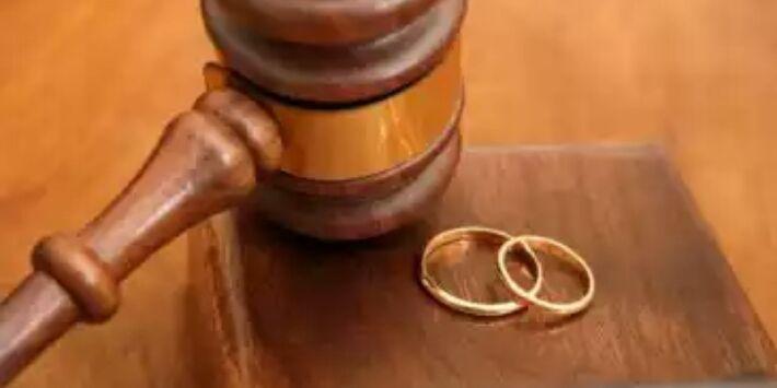 Video Viral Antrean Warga Bercerai di Pengadilan Agama Bandung, Panitera: Sebulan Ada 800 Orang