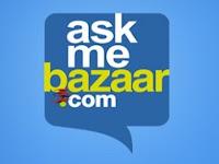 AskMeBazaar Ahmedabad toll free number