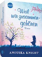 http://www.amazon.de/Weil-zusammengeh%C3%B6ren-Bestseller-Autoren-Romance/dp/3956492714/ref=sr_1_1_twi_per_1?ie=UTF8&qid=1454768175&sr=8-1&keywords=weil+wir+zusammengeh%C3%B6ren