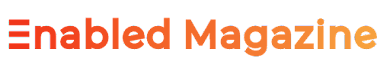 Enabled Magazine - Content Marketing Platform