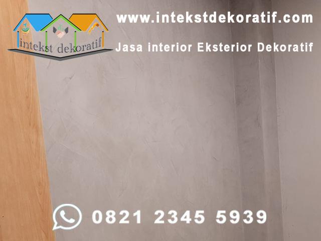 Tekstur Concrete